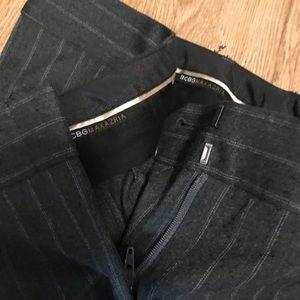 BCBG Pants & Jumpsuits - Gray slacks